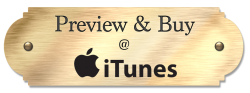 gold-plate-itunes1-250x93.png